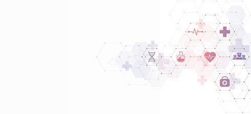 Hexagon_Medical_Decor_2_gradient_edited.png