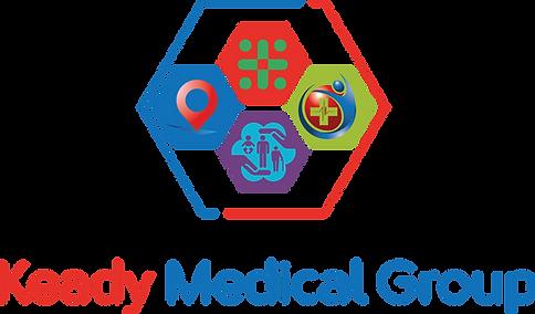 Keady Medical Group.Transparent.png