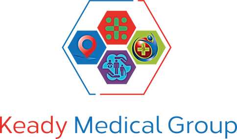 Keady Medical Group.Transparent.png