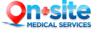On-site Medical Services