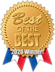 Best of the Best 2020.png