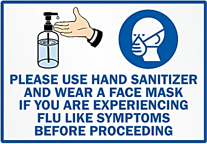 use-hand-sanitizer-facemask-sign-s2-0924
