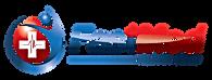 fastmed-final-logo.png
