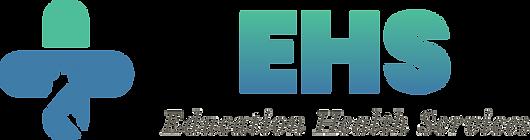EHS Logo Resize.png