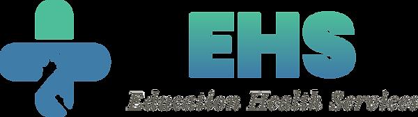 EHS Logo 2.png