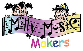 Music Makers Logo.jpg