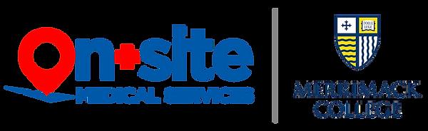 On-Site_Merrimack_Combined_Logo_3_Resize_Transparent.png