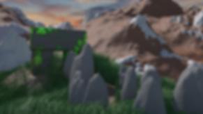 Stone_Gate_Yann.png