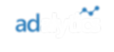 Adalytics digital ad campaign platform