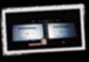 Adalytics MicroStrategy Dashboard Winner