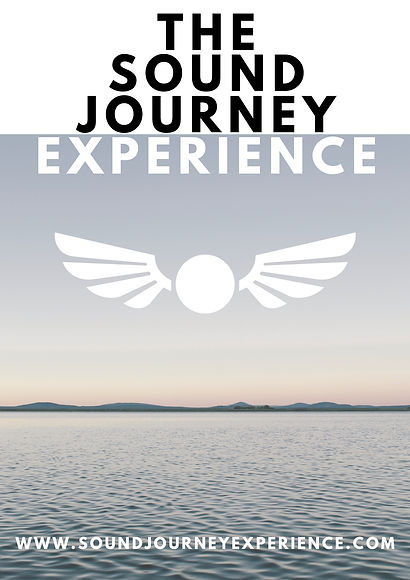 Sound Journey Experience page 1.jpg