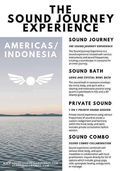 Sound Journey Experience page 2.jpg