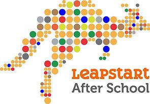 leapstart logo.jpg