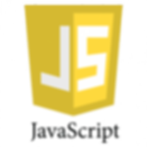 javascript_logo_unofficial-300x300.png