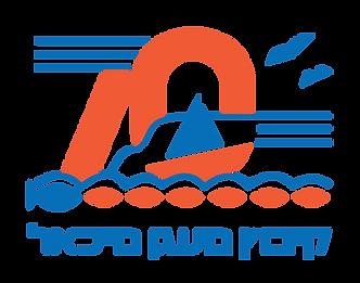 לוגו קיבוץ צבע.png