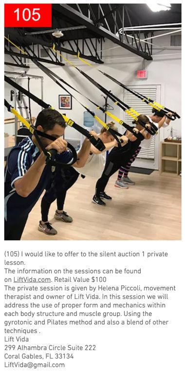 Fitness-1tnn.jpg