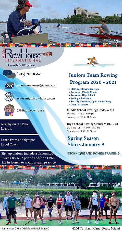 RH FLYER Juniors Team 2020-2021-3.jpg