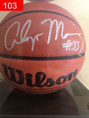 BasketBall-snn.jpg