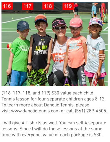 Tennis-tnn.jpg