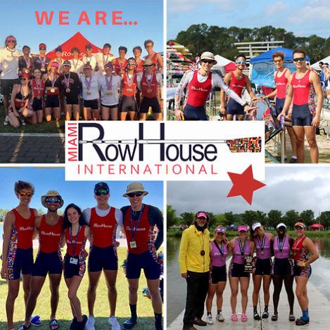 RowHouse6.jpg