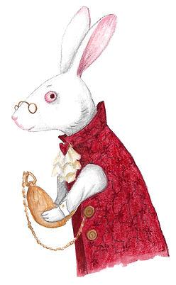 white rabbit cutout.jpg