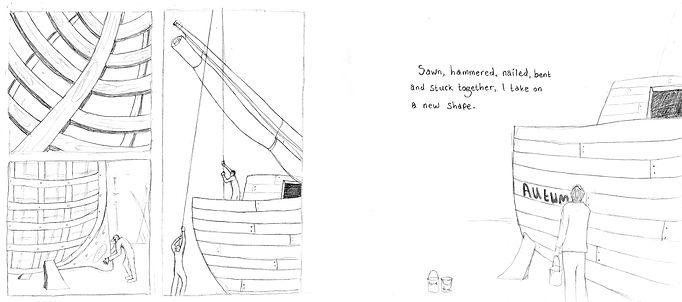 page9.jpg
