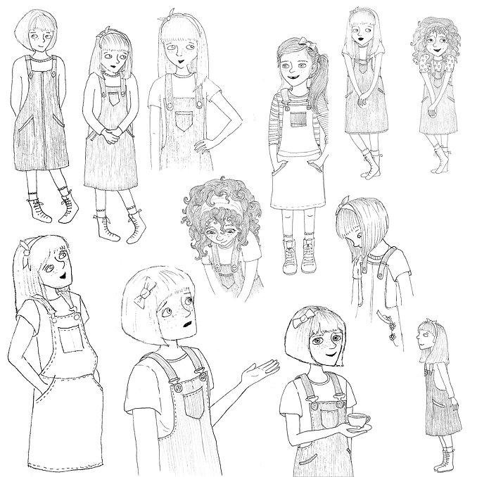 Alice drawings.jpg
