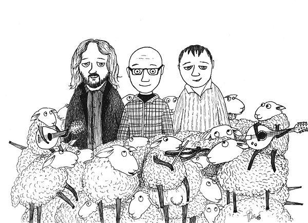 final bad shepherds.jpg