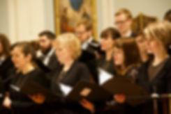 Haydn, concert 2017