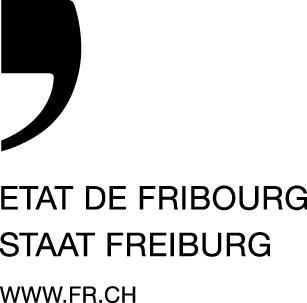 logo_etat_FR_vers_principale