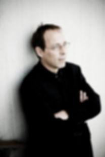 Daniel Reuss.jpg