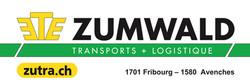 Logo_Zutra_+compléments