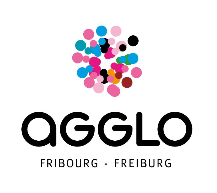logo_agglo_couleur