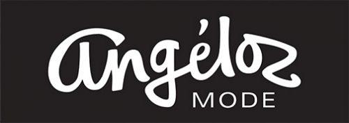 angeloz-500x177