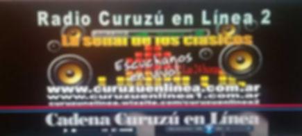 02WEB RADIO CURUZU EN LINEA 2.jpeg