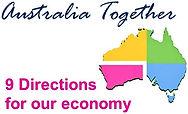 Web Art 6 - Directions-3-Economy.jpg