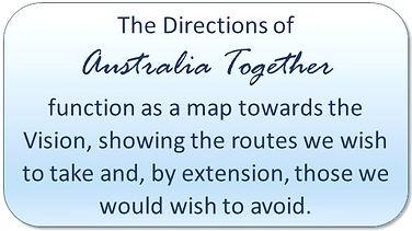 Web Art 7 - Directions.jpg