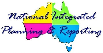 What is National IP&R - Copy - Copy.jpg