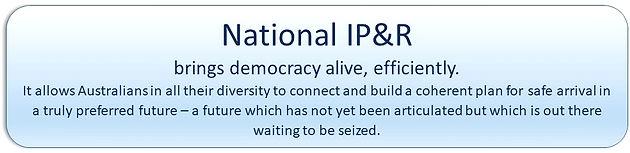 Web Art 17 - National IP&R-b.jpg