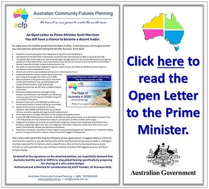 Newsletter No 5 -Mailchimp-g.jpg
