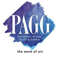 PAGG logo small.jpg