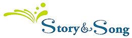 Story & Song Logo.jpg