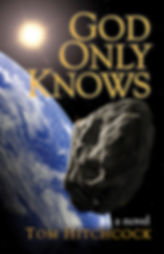 God_Only_Knows_Cover Small.jpg