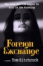 FE_Cover.jpg
