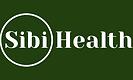 Sibi Health green horizontal taller.png