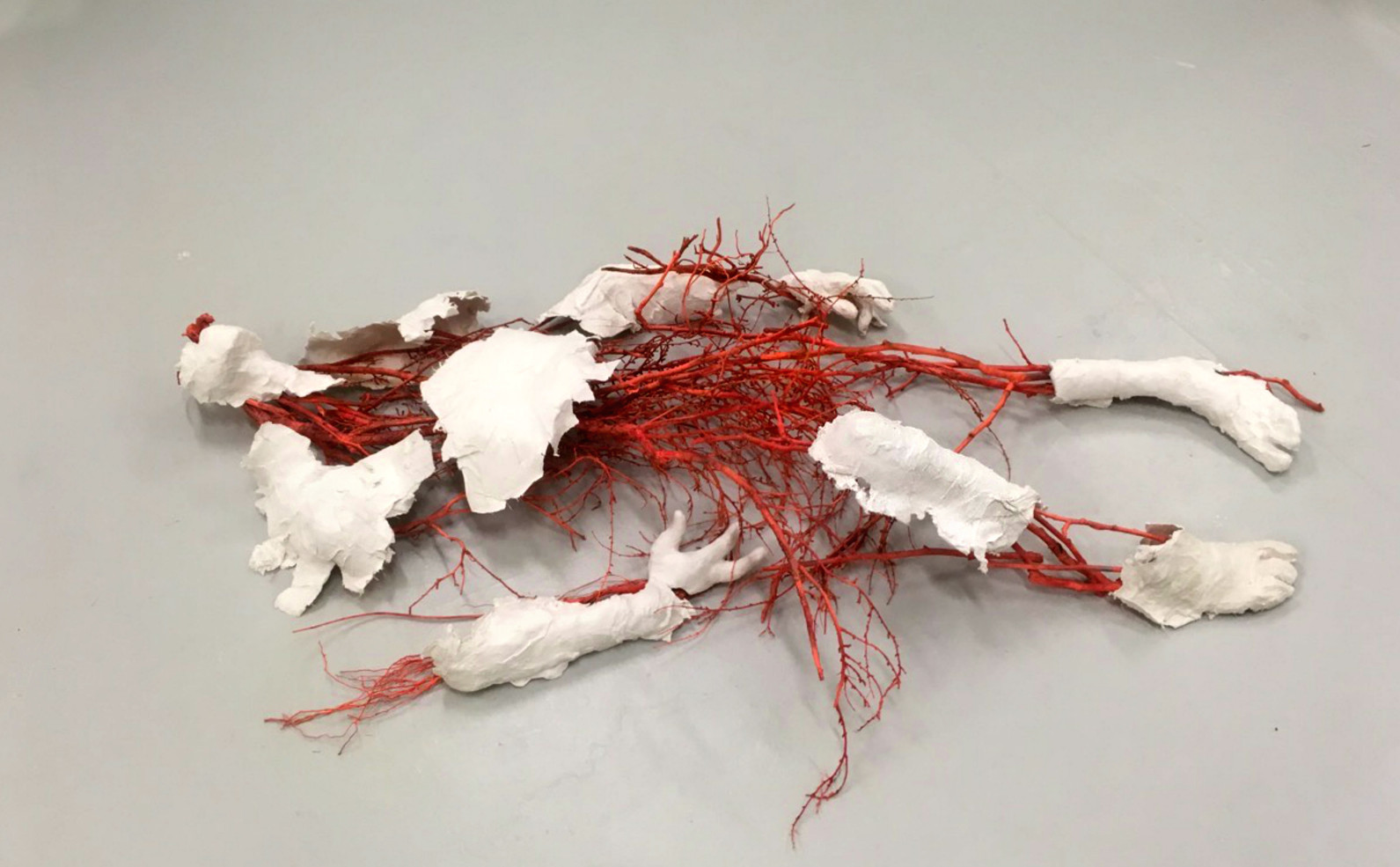 AskEmblaSculpture1.jpg