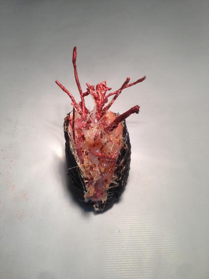 SkulpturCaveMallet (53).JPG
