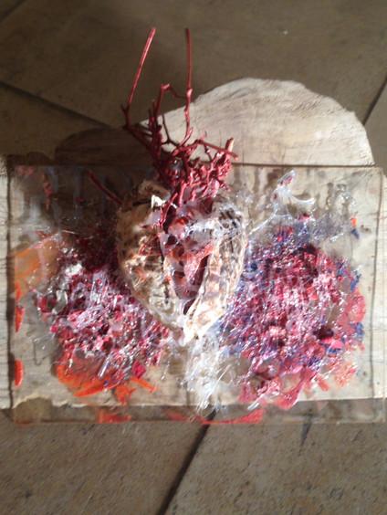 SkulpturCaveMallet (174).JPG
