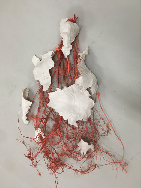 AskEmblaPlatreSculpture2.jpg