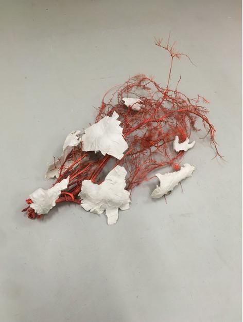 AskEmblaSculpturePlatre.jpg